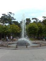 Foto1035